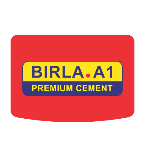 Birla Gold Cement : Birla cement logo pixshark images galleries