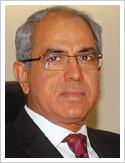 Mr. Deepak Khetrapal