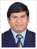 Mr. Shyam B Asawa