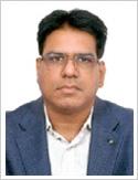 Mr. Sushil Gupta