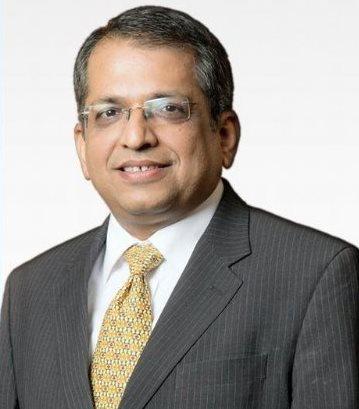 Mr. Rahul Deshmukh