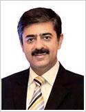 Mr. Manish Dua
